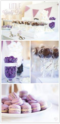 Hochzeit in der Liebelei – Teil 4: It´s all about the sweets!