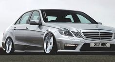 Mercedes Benz E550, Mercedes Sport, E63 Amg, Benz E Class, Off Road, Benz S, Cars And Motorcycles, Luxury Cars, Dream Cars