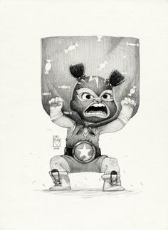 Art by Blad Moran* • Blog/Website   (http://bladmoran.tumblr.com)    ★    CHARACTER DESIGN REFERENCES™ (https://www.facebook.com/CharacterDesignReferences & https://www.pinterest.com/characterdesigh) • Love Character Design? Join the #CDChallenge (link→ https://www.facebook.com/groups/CharacterDesignChallenge) Share your unique vision of a theme, promote your art in a community of over 50.000 artists!    ★