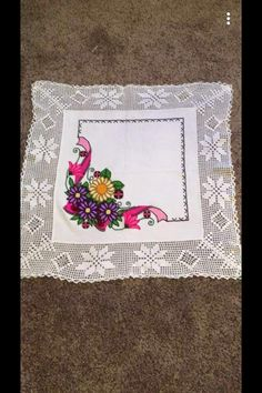 Crochet Bow Ties, Cushions, Crochet Decoration, Cross Stitch Samplers, Crochet Squares, Cross Stitch Designs