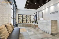Mẫu thiết kế tiệm nail salon làm đẹp - GRNET:https://giare.net/mau-thiet-ke-tiem-nail-salon-lam-dep.html