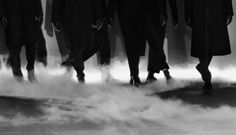 The Knights of Ren Story Inspiration, Character Inspiration, Akatsuki, Hogwarts, Les Cents, Gellert Grindelwald, Knights Of Ren, By Any Means Necessary, Six Of Crows
