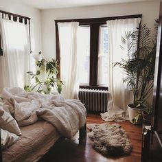 inspo for my room : Photo
