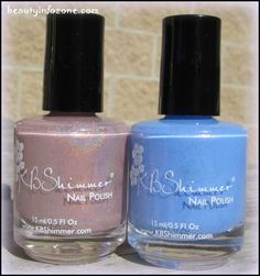 KBShimmer Thats Nud