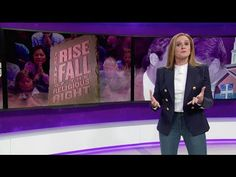 The Religious Right | Full Frontal with Samantha Bee | TBS - YouTube