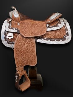 Horse Riding Equipment, Clothes, Gears, Supplies, Saddles, Horse Rugs for Sale, Western World Saddlery, Australian, English Saddlery, Western Show Clothing, in Caboolture, Brisbane, Australia