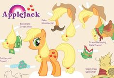 my little pony party ideas - Google Search: