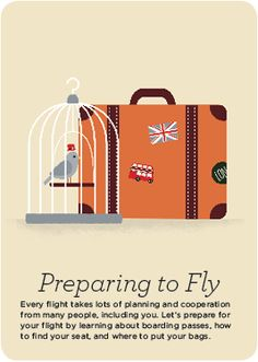 Sneak peek of the city cards for our ZigZag City Guide to London coming out this spring! Illustrations by Jayde Fish.