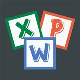 Neat Office - Word, Excel, PDF, Powerpoint alternative Microsoft Powerpoint 2007, Microsoft Word 2007, Presentation Format, Presentation Templates, Free Office Software, Top Free Apps, Xbox Accessories, Microsoft Visio, Photoshop Express