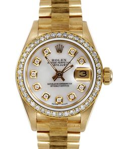 Rolex  for $7,599 at Modnique. Start shopping now and save 77%. Flexible return policy, 24/7 client support, authenticity guaranteed