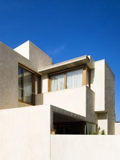 MARQ / gzgz: MARQ / selección / casa FERRIOL / María de la Salud, Mallorca