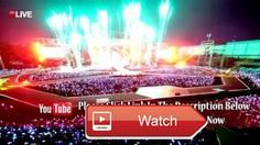 Live Stream Concert Elton John at Lanxess Arena Cologne Germany  Date Elton John at Lanxess Arena Cologne Germany Click Link Subscribe My Channel Elton John Live in concert Live fr