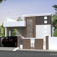 Bedroom Independent House For Sale In Veppampattu Chennai Houses Hyderabad India . Independent House Japan Houses In Bangalore. Independent Houses Sale In Kakinada Largest House. House Front Wall Design, Single Floor House Design, Village House Design, House Gate Design, Small House Design, House Outside Design, Modern House Design, House Front Gate, India House