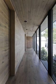 Galería de Capistrano 9 / CCA Centro de Colaboración Arquitectónica - 14