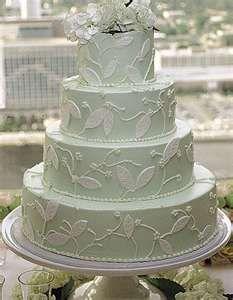Amazing Cake #timelesstreasure