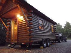 log-tiny-house-1