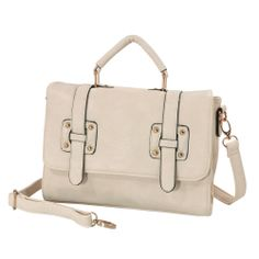 top handle bags: MG Collection NORA Beige Charming Classic Satchel Tote Style Mini Purse Clearance Handbags, Mini Purse, Satchel, Beige, Couture, Purses, Classic, Womens Fashion, Shopping