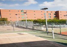 Esports, Html, Sidewalk, Day Planners, Side Walkway, Walkway, Walkways, Pavement