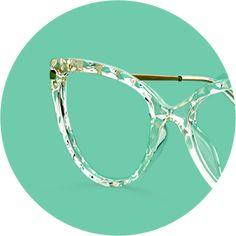 Zeelool |Stylish Prescription Glasses, Affordable Eyeglasses online Buy Glasses Online, Prescription Glasses Online, Red Frame Glasses, Retro Sunglasses, Reading Glasses, Buy 1, Cat Eye, Eyeglasses, Lens