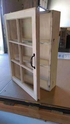 19 desirable wall display cabinet images in 2019 design interiors rh pinterest com