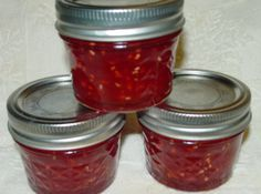 ... tequila sunrise marmalade with orange and pomegranate seriouseats com