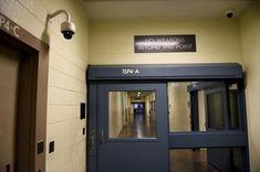 Denver deputies suspended for jail improprieties Concealed Carry, Denver, Conceal Carry