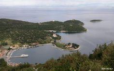 otok Vis