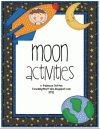 In the Sky: A unit about the sun, moon, and stars! | Little Giraffes Teaching Ideas | A to Z Teacher Stuff