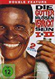 Die Götter müssen verrückt sein 1 & 2 [DVD] für 6,97€ + VSK › Bluray-Dealz.de