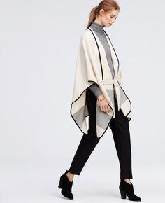 1409b067331e2 Outerwear   ANN TAYLOR Skinny Pants