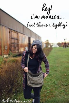 There's no mistaking the fact that East Coast Creative is a DIY blog, and not a fashion blog, but…  I've had to branch myself into fashion a lot more because of the on-air TV side of my business.  I have plans to dedicate an entire post to my sent-from-heaven-stylist Toi Sweeney, but for now I'll...Read More »