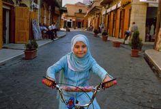 Steve McCurry, el fotógrafo de la mirada
