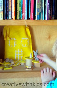 How to make pretend play more fun and less awkward to do with your child- Community Q and A