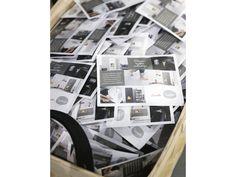 #sauna #scent #löyly #tuoksu #lahja #messut #habitare #habitare2014 Photo Wall, Polaroid Film, Frame, Home Decor, Picture Frame, Photograph, Decoration Home, Room Decor, Frames