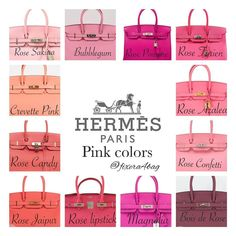 e are some standard Hermes colors and how it looks on the Birkin. I've taken these pictures from various sources and complied them for easy reference. Hermes Birkin, Birkin 25, Hermes Bags, Hermes Handbags, Purses And Handbags, Stylish Handbags, Cheap Handbags, Hermes Kelly Taschen, Hermes Kelly Bag