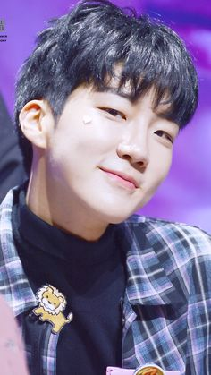 #Leesenghoon #winner2018 #yg #ซึงฮุน #hoony#maetamong#이승훈#WINNER Fandom, Kim Song, Winwin, Yg Entertainment, Hd Photos, Rapper, Singer, Gd, My Love