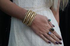 #boho #bohemian #style #styleblogger #fashion #fashionblogger #freepeople #urbanoutfitters #rings #stardustbohemian
