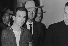Lee Harvey Oswald was the assassin who killed President John F. Kennedy on November 22, 1963. Whether or not Oswald acted alone has been a topic of debate for more than 50 years.