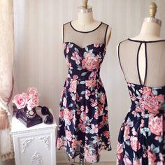 Beitris  www.1861.ca #boutique1861 #floralprint #fallfashion #montreal