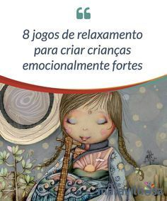 In an era where tablets are used to keep children busy, it has become even more indispensable to train our little ones in relaxation techniques. Intro To Psychology, Health Psychology, Personality Psychology, Educational Psychology, Developmental Psychology, Color Psychology, Education Positive, Montessori Activities, Activities For Kids