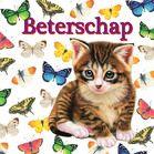 Lieve beterschap kaart van Francien van Westering. Te versturen via www.greetz.nl