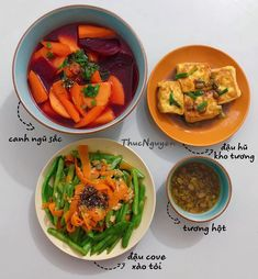 Weight Watchers Meals, Thai Red Curry, Homemade, Vegan, Fruit, Cooking, Ethnic Recipes, Food, Kochen