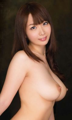 Zexy Asians Is Your Source Of Free Hot Cute Erotic And Sexy Asian Girls Naked Sfw And Nsfw Uncensored Pictures Of Chinese Japanese And Korean Babes
