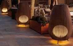 Bover Lighting & Lam
