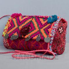 Banjara Clutch Tasche, böhmische, Vintage Clutch, trendige Clutch bag, böhmische Kupplung, Sling Purse, Stickerei-Kupplung böhmischen trendige clutch