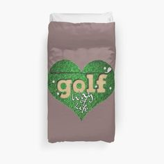 HelsinkiFashion is an independent artist creating amazing designs for great products such as t-shirts, stickers, posters, and phone cases. Gifts For Golfers, Golf Gifts, Gifts For Husband, Gifts For Mom, Golf Bar, Girls Golf, Coach Gifts, Cute Panda, Gift Quotes