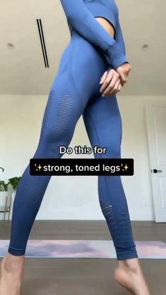 Summer Body Workouts, Full Body Gym Workout, Slim Waist Workout, Gym Workout Videos, Gym Workout For Beginners, Fitness Workout For Women, Butt Workout, Gym Workouts, Dancer Workout
