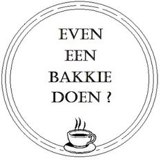 kitchen ideas – New Ideas Coffee Date, My Coffee, Rotterdam, Dutch Quotes, Silhouette Cameo Projects, Green Life, Digi Stamps, Beautiful Words, Picture Quotes