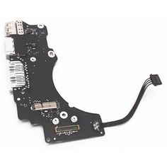 IO Board MacBook Pro 13 820-3539 ME864LL ME866LL A1502 L2013