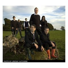 Flogging Molly & Frank Turner at Sumtur Amphitheater at Walnut Creek on Tuesday Aug  9, 2016 at  7:30PM